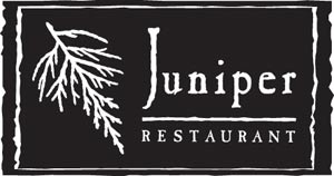 Juniper Restaurant Edwards, CO