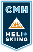 Canadian Mountain Holidays - CMH