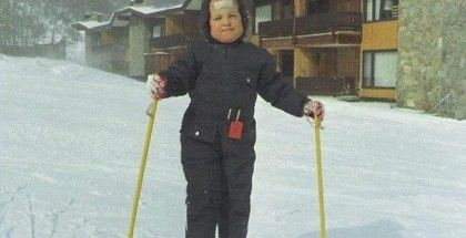 Aspen 1970
