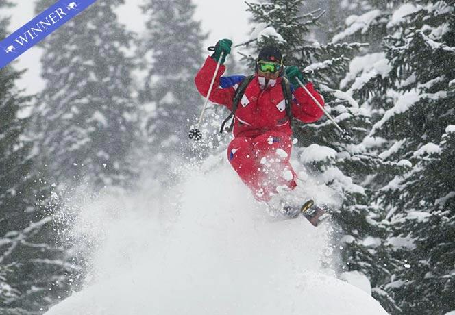Mike Weigle British Columbia