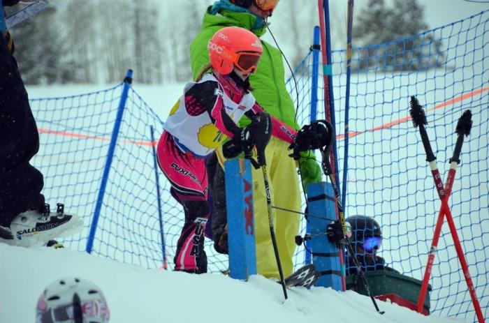 USSA Slalom Aspen Highlands2