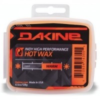 Dakine Storage Ski Wax