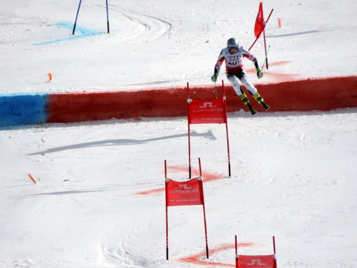 Team Austria Vail 2015 World Alpine Championships